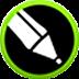 Corel Products KeyGen 2021 V20.1.0 免费版