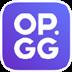 OPGG英雄联盟 V0.1.79 官网版