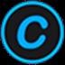 Advanced SystemCare Free(系统优化软件) V14.5.0.292 中文免费版