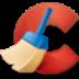 CCleaner(系统优化工具)V5.84.9126 官方中文版