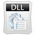 imagerenderer.dll文件 免费版
