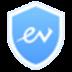 EV加密2 V4.2.4 官方版
