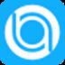 比特球云盘 V3.0.4.0 官方正式版