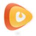 VidJuice UniTube(视频下载器) V3.7.5 官方版