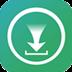 iTubeGo YouTube Downloader(网页视频下载) V4.3.5 免费版