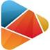 豌豆狐高清视频转换工厂 V23.0.0 特别版