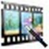 DP Animation Maker(动画制作工具) V3.5.00 官方版