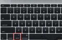 苹果笔记本擦除磁盘后如何重装系统?