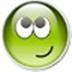 小乐图客插件 V1.0 绿色版