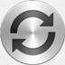 WinLaunch V0.5.10 绿色中文版