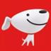京东店铺商品批量复制下载软件 V1.28 正式版