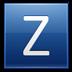 ZOOK DBX to MSG Converter(邮件转换工具) V3.0 官方版