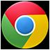 Chrome93 V93.0.4577.63 绿色精简版