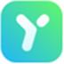 Yoo壁纸 V1.0.0.3 官方最新版
