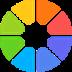 极速PDF转换器 V1.0.2.17 官方版