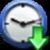 Free Countdown Timer(倒计时软件) V5.1 中文免费版