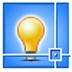天正电气T20CAD试用时间重置补丁 32&64位 免费版