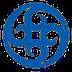 E海方舟量化交易版 V1.0.9 官方版