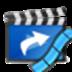枫叶HD高清视频转换器 V14.8.5.0 官方版