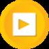 Vov Music Player(音乐播放软件) V4.6 官方版