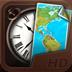 世界时钟精确到秒 V6.8.0.0 最新版