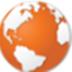 Easy Translator(翻译软件) V16.6.0.0 官方版