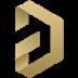 Altium Designer(PCB板设计) V21.6.4 Build 81 汉化免费版