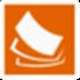 Duplicate File Finder(重复查找工具) V21.05 免费版