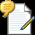 EF Talk Scriber(歌词编辑器)  V2021.08 绿色版