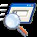 EF StartUp Manager(开机启动管理软件) V2021.08 绿色中文版