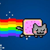 彩虹猫进度条 V2.1.1.1 官方版