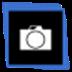 PortraitPro(人像磨皮软件) V21.4 中文免费版