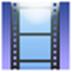 NCH Debut Video Capture Software Pro(屏幕录像)V7.54 中文免费版