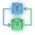 ScreeGo多人屏幕分享工具 V1.5.1 官方版