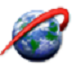 SmartFTP(FTP工具) V10.0.2912 官方版