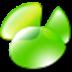 Navicat 15注册机(附使用教程) 免费版