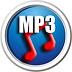 闪电视频转MP3格式转换器 V3.8.5 最新版