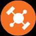 Postman Interceptor(浏览器插件)V1.1.2 官方版