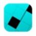DRmare TidiKit Music Converter(音频格式转换) V2.0.0 最新版