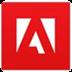 嬴政天下Adobe 2021 V11.9 中文直装版