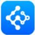 FineBI(商业智能软件) V5.1.6 中文免费版