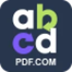 ABCD PDF工具(浏览器插件)V3.0.3 免费版