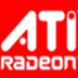 ATI显卡驱动 V18.3.4 中文版