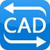 迅捷CAD转换器 V2.6.6.3 官方版