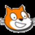 Scratch3.0 官方正式版