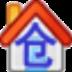 简用仓库管理软件 V8.7.0 免费版