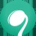 苏宁豆芽 V5.44.2.0 最新版