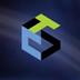 天成游戏平台(TC GAME) V1.0.2.18 官方安装版