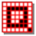 Q-Dir(资源管理器)V9.91 绿色中文版