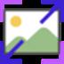 果核图片AI放大工具 V1.0.0 绿色安装版